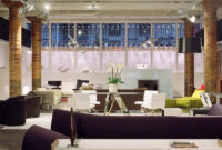 Tiendas De Muebles Barcelona Ftd8 Las 5 Mejores Tiendas De Muebles De Diseà O En Barcelona Dolcecity
