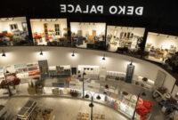 Tiendas De Muebles Barcelona Nkde Deko Palace Tu Nueva Tienda De Decoracià N asequible En Barcelona