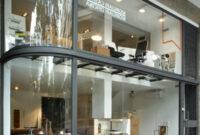 Tiendas De Muebles Barcelona Tldn Casamitjana Abre Un Nuevo Showroom De Mobiliario Exclusivo En