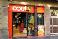 Tiendas De Muebles Barcelona Xtd6 Tuco Barcelona Muebles Tuco