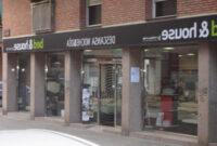 Tiendas De Muebles Barcelona Y7du Tiendas Bed House Especialistas En Descanso Mobelinde Muebles