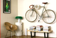 Tiendas De Muebles De Baño 8ydm Lamparas Diseà O Kare Muebles Lamparas Y Accesorios De Dise C3