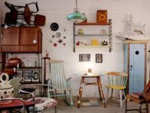 Tiendas De Muebles De Baño
