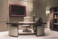 Tiendas De Muebles De Baño J7do 25 Sensacional Muebles De BaO Segunda Mano DecoraciN Concepto