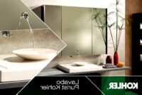 Tiendas De Muebles De Baño Jxdu Im Genes Muebles Para Bano toluca Tienda De Tiendas Bac2b1o