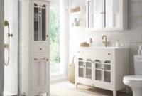Tiendas De Muebles De Baño Q0d4 Fotos De Decoraci N Y Dise O De Interiores Homify Avec Bath Bbox