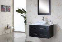 Tiendas De Muebles De Baño Whdr Impresionante Muebles De Banos Modernos Para Ba C3 B1o Decoracià N