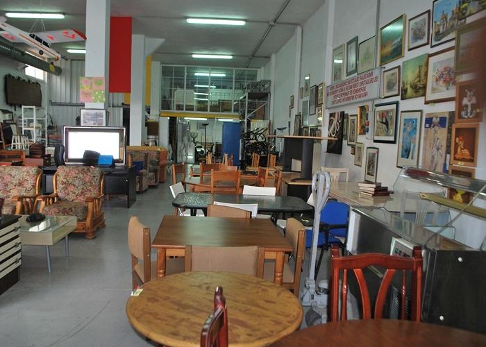 Tiendas De Muebles De Segunda Mano 4pde Tienda De Muebles De Segunda Mano Madrid