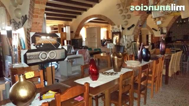 Tiendas De Muebles De Segunda Mano En Barcelona Qwdq Mil Anuncios Muebles De Segunda Mano