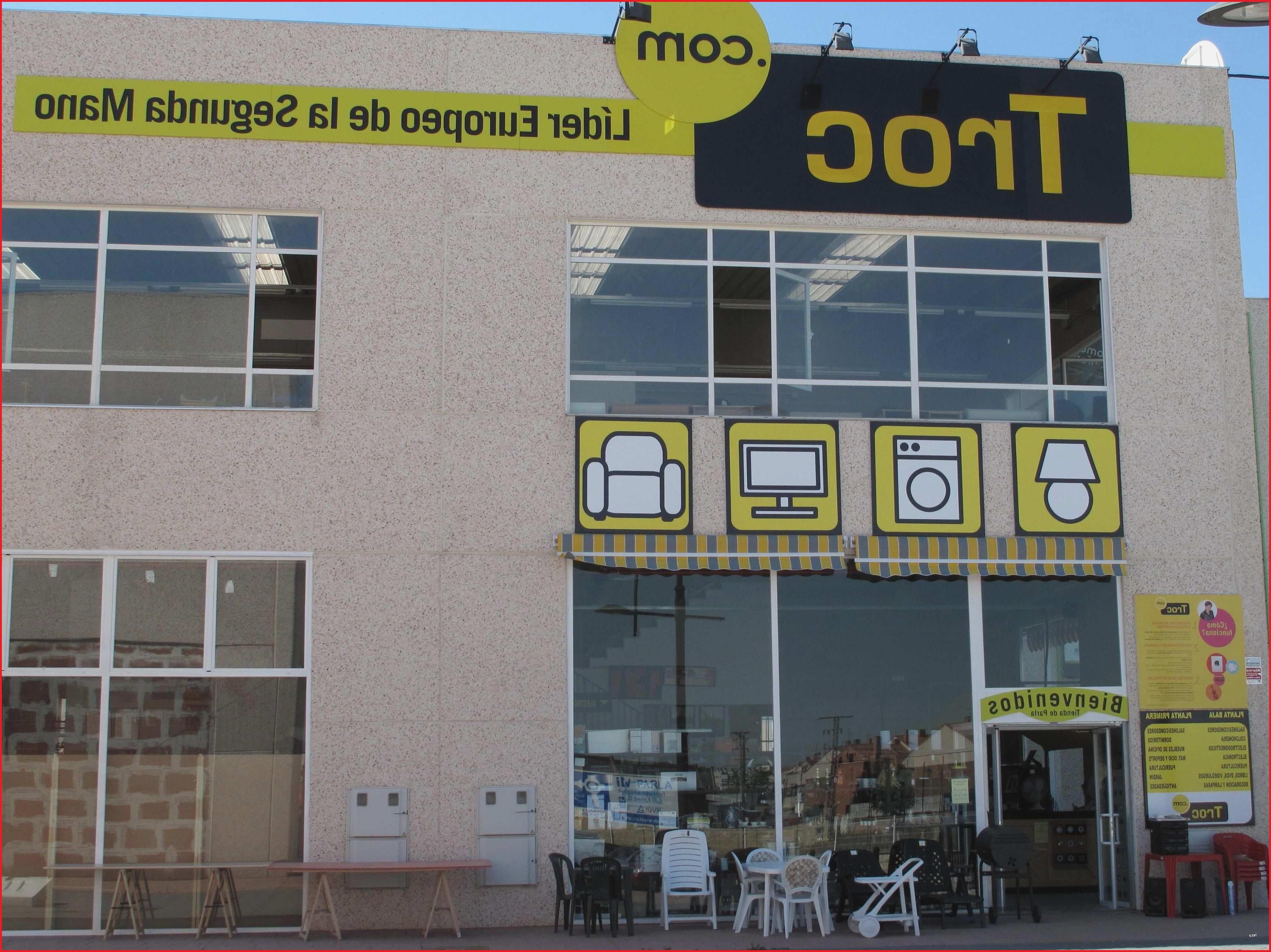Tiendas De Muebles De Segunda Mano En Barcelona Rldj Muebles Segunda Mano Barcelona Tiendas Muebles De Salon Segunda