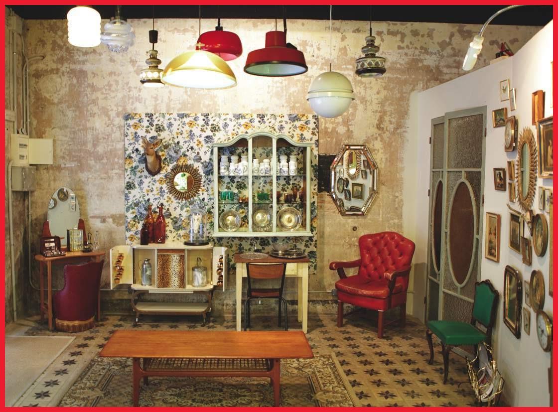 Tiendas De Muebles De Segunda Mano En Barcelona Zwdg Tiendas De Muebles De Segunda Mano En Barcelona Tiendas De