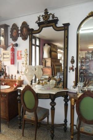 Tiendas De Muebles De Segunda Mano Ipdd Venta De Muebles Segunda Mano Antiguos En Palma Cash at Moments