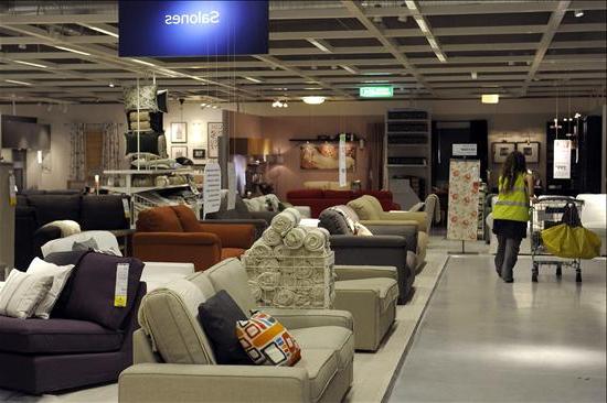 Tiendas De Muebles De Segunda Mano Mndw Crean Una Plataforma De Praventa De Artà Culos De Segunda Mano De
