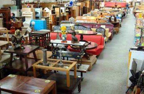 Tiendas De Muebles De Segunda Mano Q0d4 DÃ Nde Prar Muebles Y Accesorios A Bajo Coste Ok Decoracion