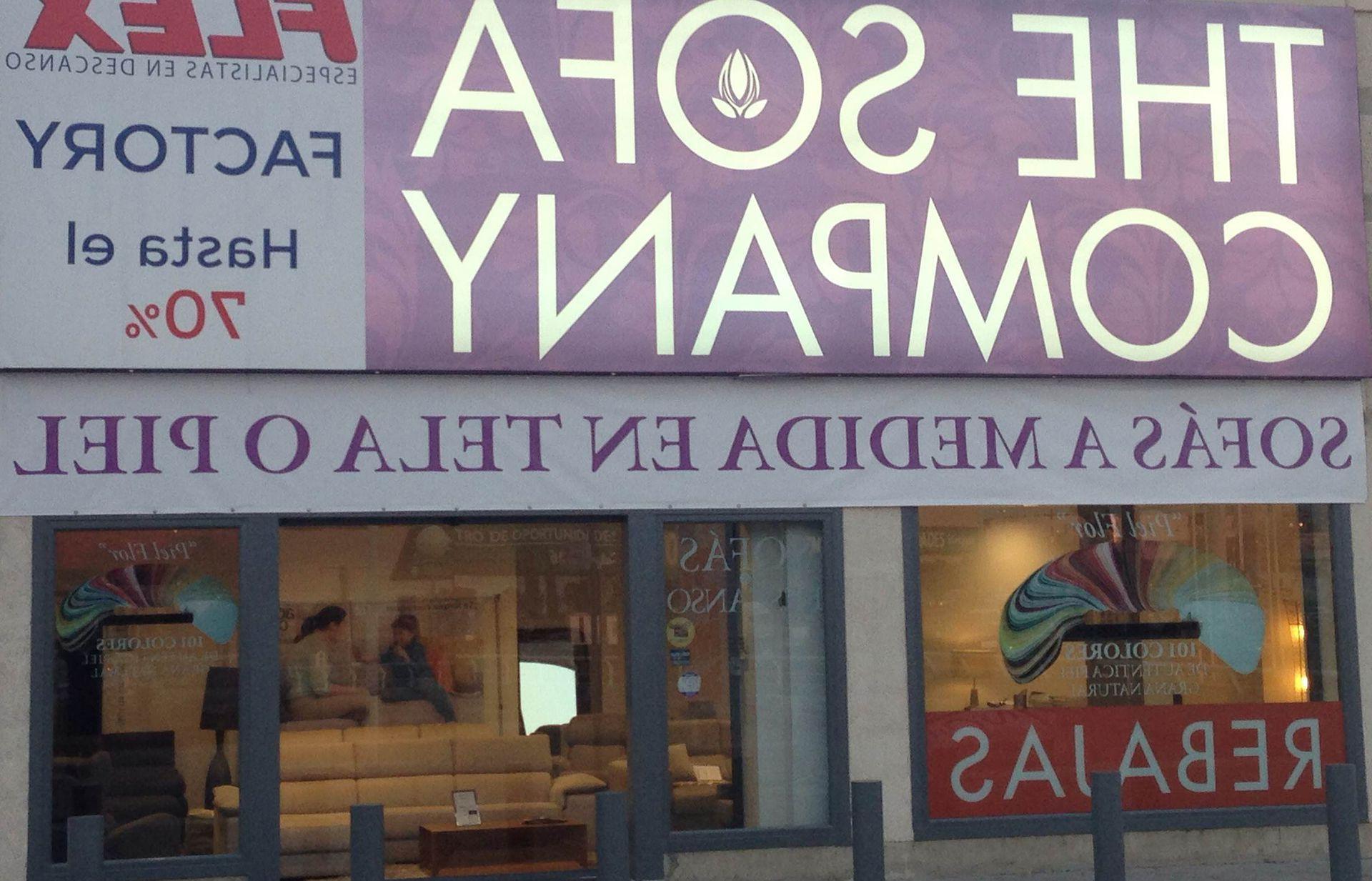 Tiendas De Muebles En Alcorcon 3id6 Muebles Alcorcon Parque Oeste Tiendas De Muebles En Rivas Gallery