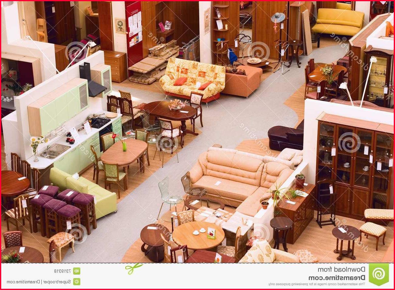 Tiendas De Muebles En Alcorcon 3id6 Tiendas De Muebles En Alcorcon Hermosa Tienda Muebles