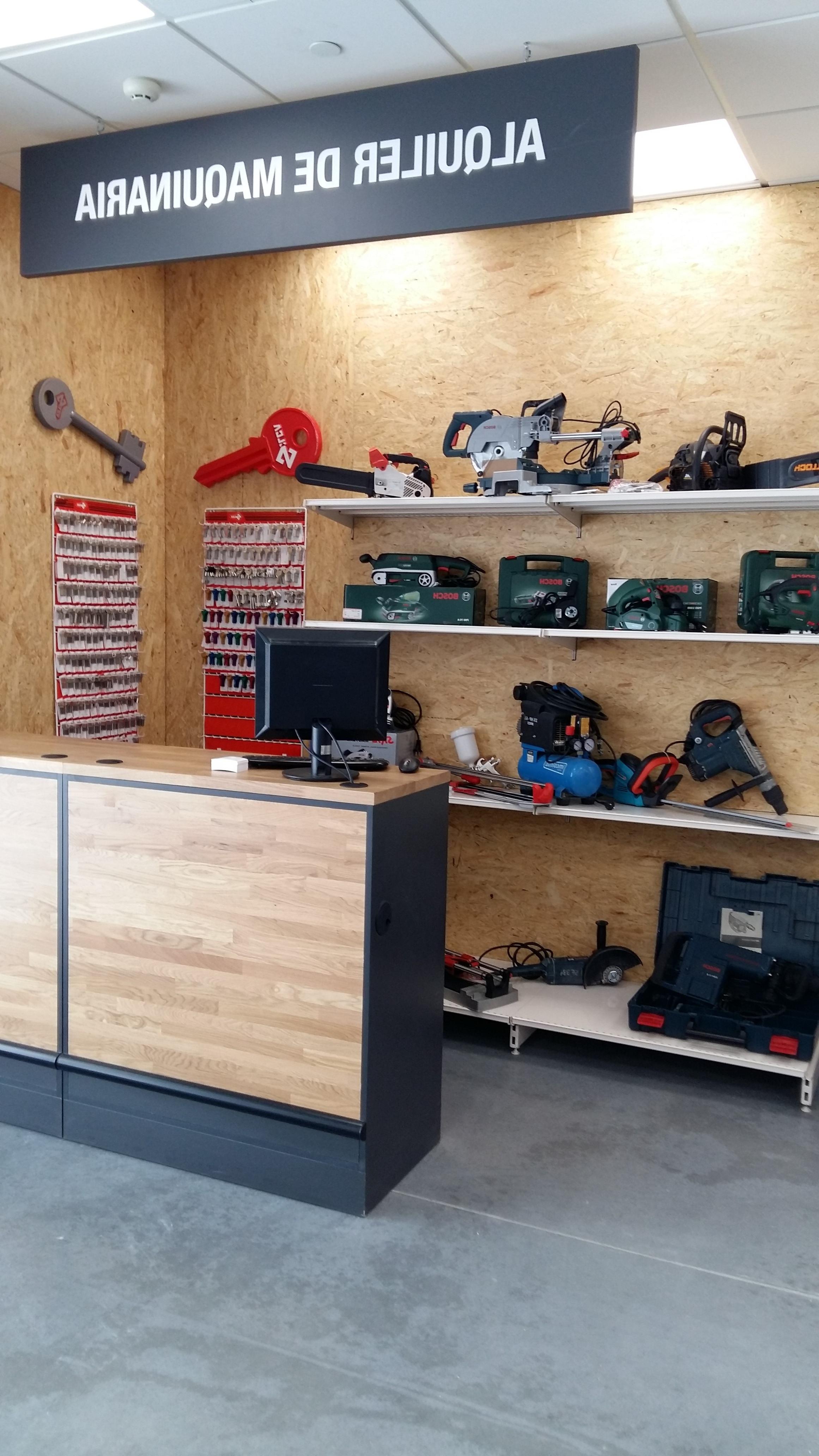 Tiendas De Muebles En Alcorcon 87dx Tiendas Muebles Alcorcon Tienda De Muebles Ikea