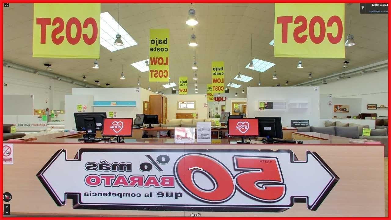 Tiendas De Muebles En Alcorcon D0dg Tiendas Muebles Alcorcon Tienda De sofà S En Alcorcà N the sofa Pany