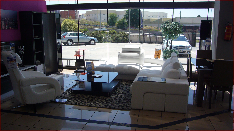 Tiendas De Muebles En Alcorcon Dddy Tiendas De Muebles Alcorcon Tienda De Muebles En Fuenlabrada