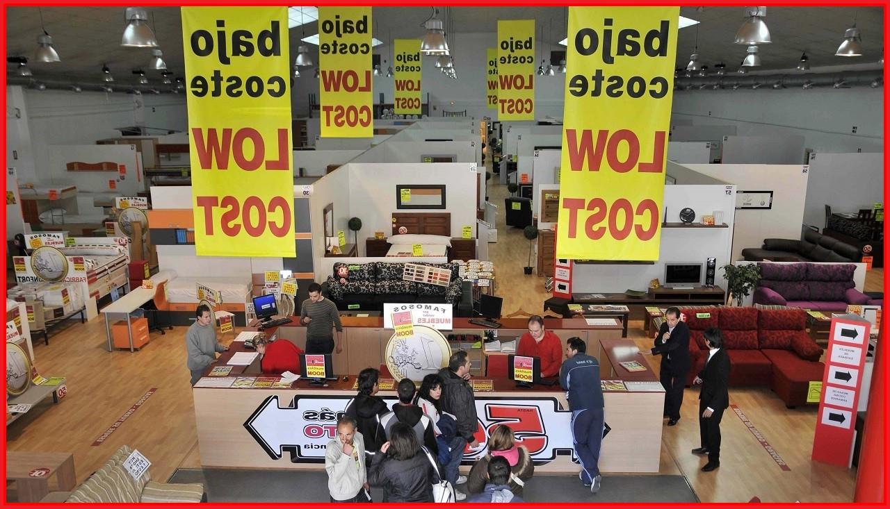 Tiendas De Muebles En Alcorcon Drdp Tiendas De Muebles En Alcorcon Tiendas De Muebles En Alcorcon