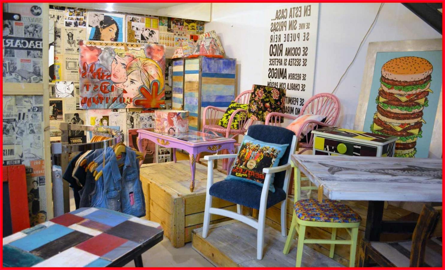 Tiendas De Muebles En Alcorcon E9dx Tiendas De Muebles En Alcorcon Tiendas Muebles Alcorcon