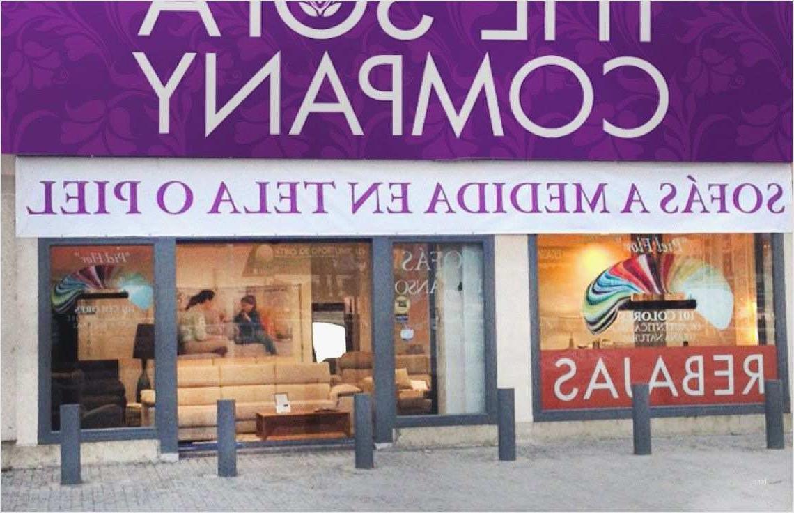 Tiendas De Muebles En Alcorcon Mndw único Tienda Muebles Alcorcon Outlet Hasta El with Tienda