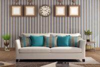 Tiendas De Muebles En Alcorcon Q0d4 Concept House Vanguardia sofas Tienda De Muebles En Alcorcà N
