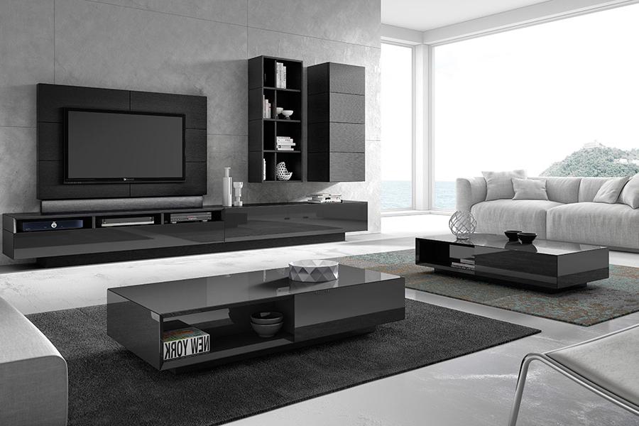 Tiendas De Muebles En Alcorcon Qwdq Concept House Vanguardia Salà N Tienda De Muebles En Alcorcà N