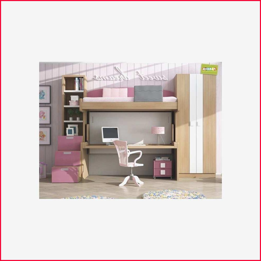 Tiendas De Muebles En Alcorcon S1du Muebles En Alcorcon Lujo Tiendas Muebles Alcorcon Amazing