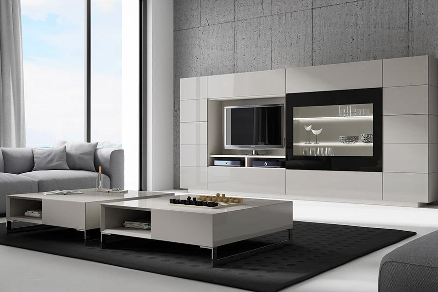Tiendas De Muebles En Alcorcon Tqd3 Concept House Vanguardia Salà N Tienda De Muebles En Alcorcà N