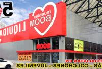 Tiendas De Muebles En Alcorcon U3dh Muebles Boom asociacià N Chm
