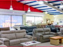 Tiendas De Muebles En Alfafar