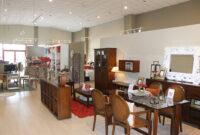 Tiendas De Muebles En Algeciras 9fdy Crear Una Tienda De Muebles Personalizados Una Buena Opcià N Para