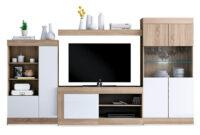 Tiendas De Muebles En Algeciras E6d5 Muebles Baratos Online Tifà N Hipermueble