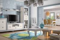 Tiendas De Muebles En Algeciras Ffdn Muebles De todos Los Estilos Y Precios Muebles Sipo