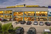Tiendas De Muebles En Algeciras Tldn Muebles Gavira En Casares Costa Entre Estepona Y sotogrande