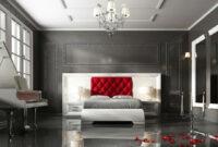 Tiendas De Muebles En Algeciras Y7du Muebles De todos Los Estilos Y Precios Muebles Sipo