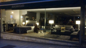Tiendas De Muebles En asturias 3ldq Tiendas De Muebles En Oviedo
