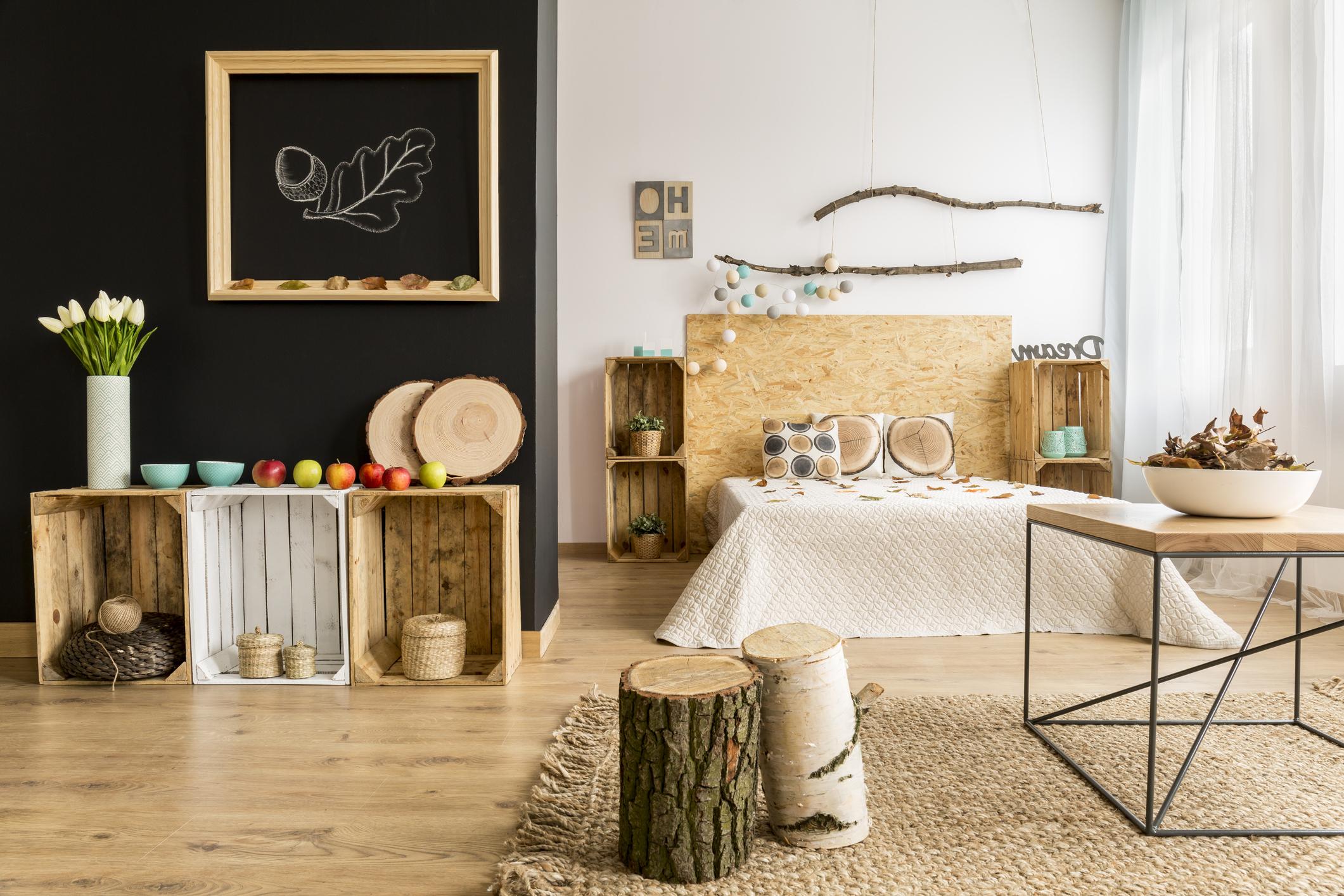 Tiendas De Muebles En asturias 9fdy Bienvenido A Casa Otoà O Mobelpark Tienda De Muebles asturias