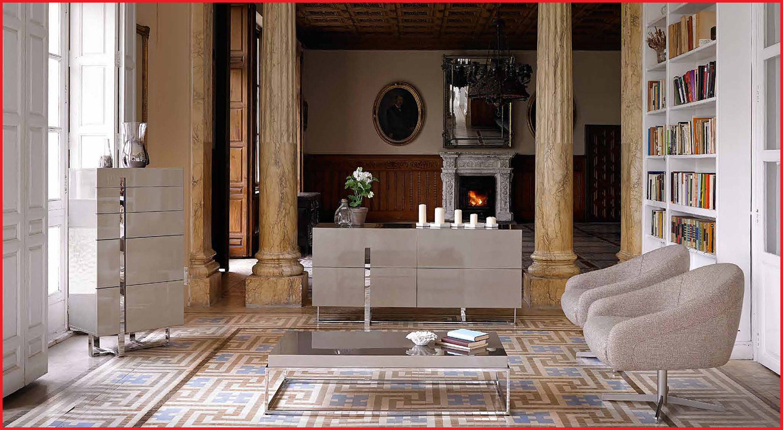 Tiendas De Muebles En asturias Bqdd Tiendas De Muebles En Oviedo ornia Home Muebles Y DecoraciN