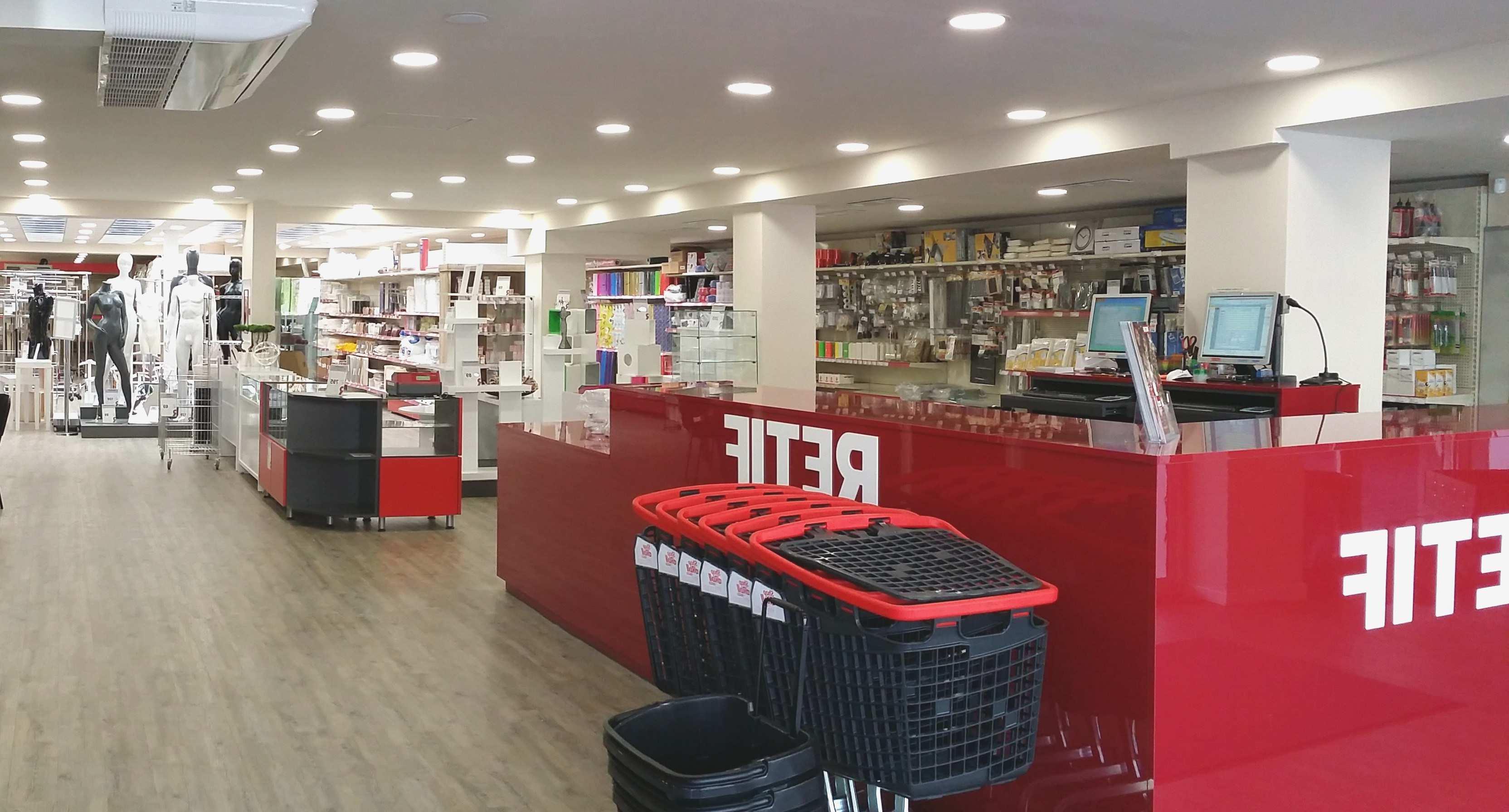 Tiendas De Muebles En asturias Drdp Tiendas Muebles asturias Muebles De Cocina asturias Excellent