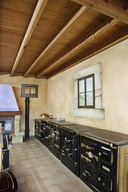 Tiendas De Muebles En asturias E6d5 Tienda De Cocinas En asturias Alosei Materiales De Construccià N