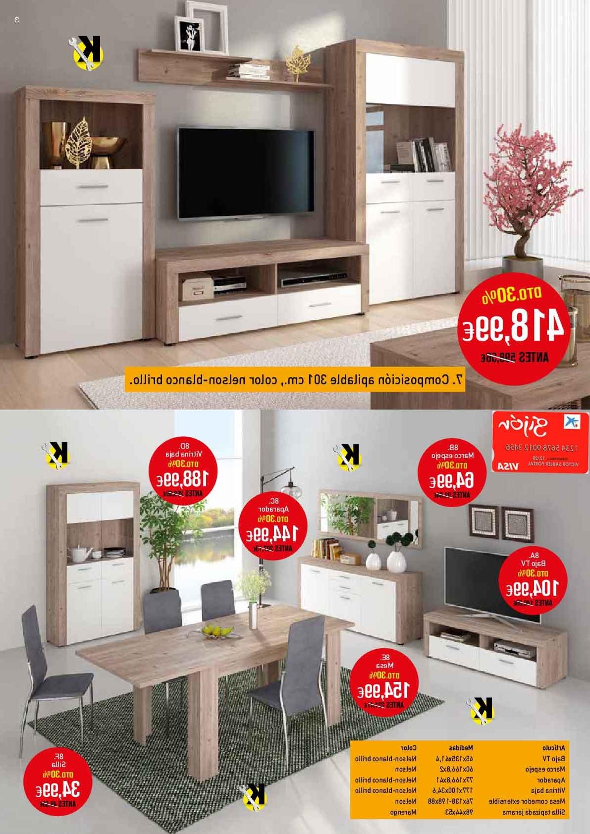Tiendas De Muebles En asturias T8dj Tienda Muebles asturias 14 Salones Con Vistas Al Mar