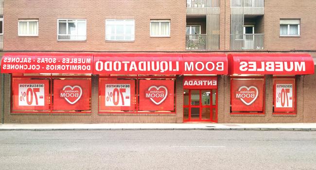 Tiendas De Muebles En asturias Thdr Tiendas De Muebles En Oviedo asturias sofà S Colchones Muebles Boom