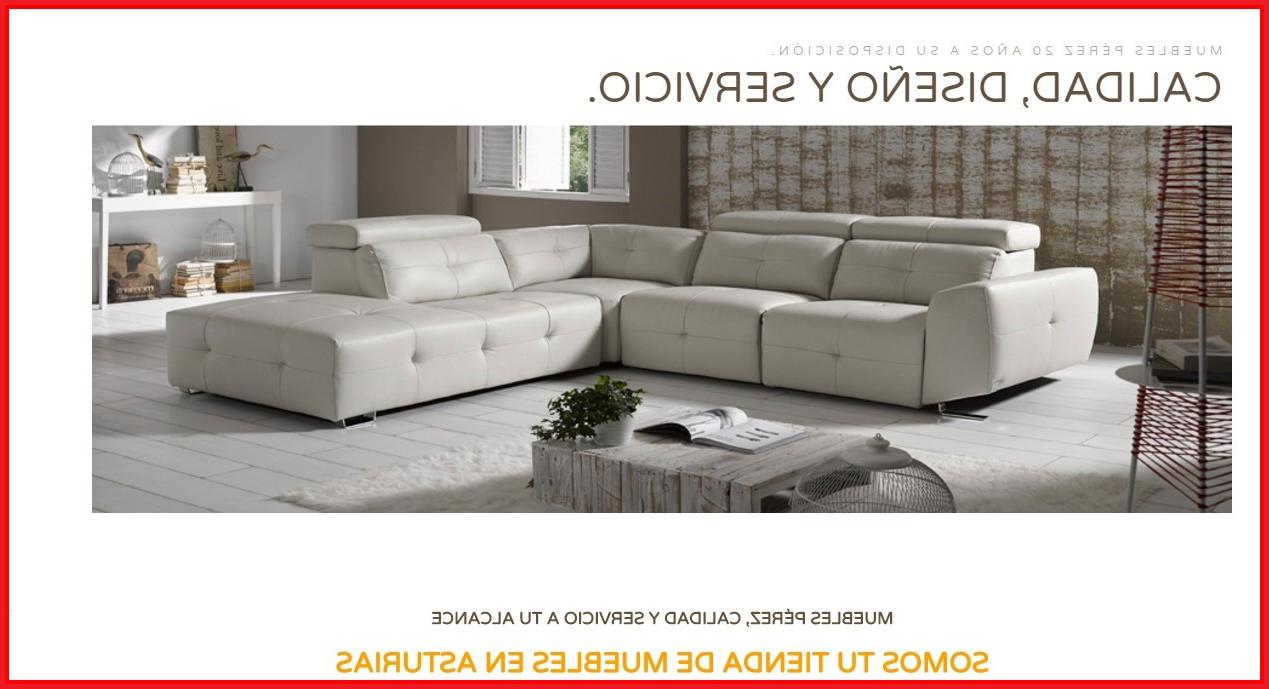 Tiendas De Muebles En asturias Xtd6 Tiendas De Muebles En asturias Nuevo Tiendas De Muebles En