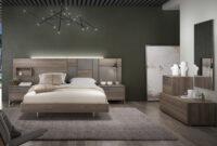 Tiendas De Muebles En Badajoz 87dx Tienda Muebles Badajoz Dormitorios Juveniles Tienda De Muebles De