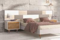 Tiendas De Muebles En Badajoz 9ddf Elegante Blog Tienda De Muebles De Badajoz Y Extremadura Nafella