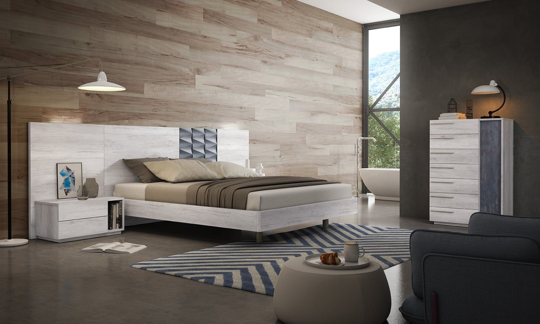 Tiendas De Muebles En Badajoz Bqdd Mueble Dormitorio Matrimonio Moderno Ma 105 Tienda De Muebles De