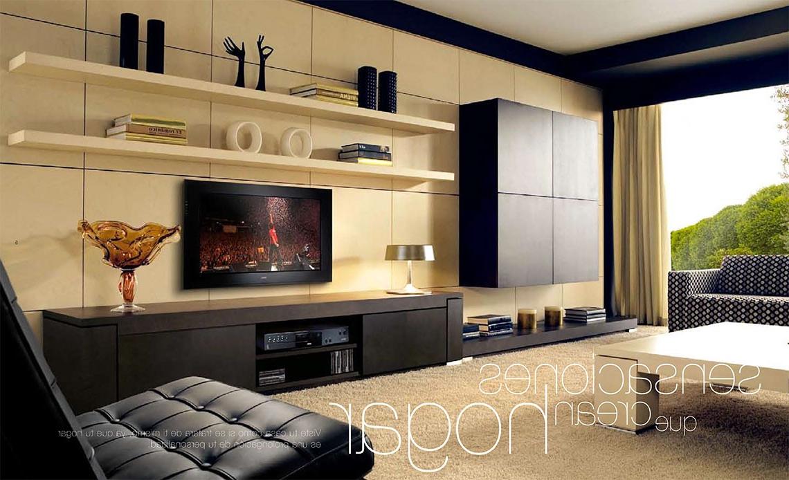 Tiendas De Muebles En Badajoz Budm Elegante Salon Edor Moderno Sal N 1175 Tienda De Muebles Badajoz Y