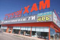 Tiendas De Muebles En Badajoz Dwdk Nuevo Tiendas De Muebles En Badajoz Mobiliario De Icina Nafella
